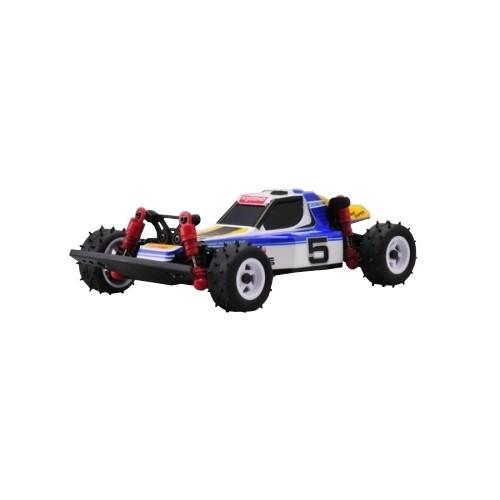 mini z buggy optima chassis set modelisme www. Black Bedroom Furniture Sets. Home Design Ideas