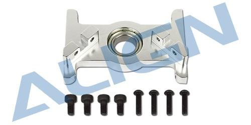 support axe de transmission t rex 550l 550x align modelisme. Black Bedroom Furniture Sets. Home Design Ideas