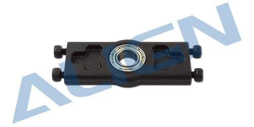 support roulement axe de transmission t rex 470l align. Black Bedroom Furniture Sets. Home Design Ideas