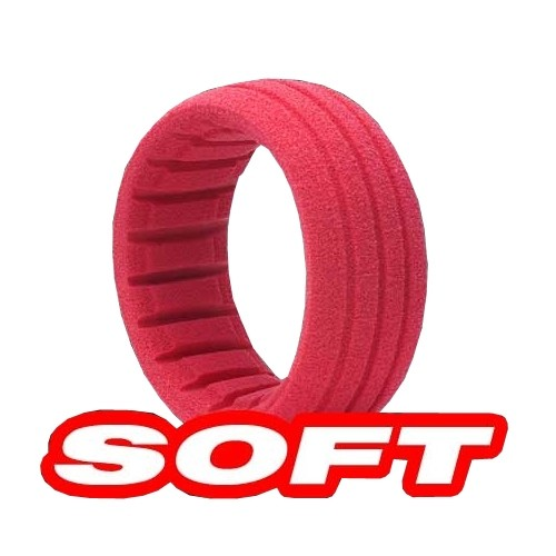 insert aka pour pneus buggy soft 1 8 modelisme www. Black Bedroom Furniture Sets. Home Design Ideas