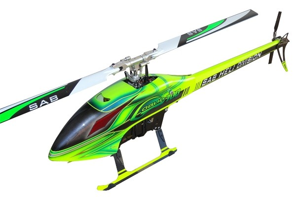 kyosho rc helicopters with Goblin 700 Kit Sab Helicopters on 4587976 New Caliber 3 A together with Nitrocar furthermore Proline Body Rat Rod Voor 1op16 Revo P 11660 besides 109494 E10 Ford Mustang Rtr P 74528 in addition 380740 Xray Nt18t 4wd 1 18 Micro Nitro Truck Luxury Rtr P 11863.
