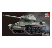 Char RC T34 RUSSE