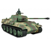 Panther G 1/16 SONS ET FUMEE QC Edition - AMW-23070