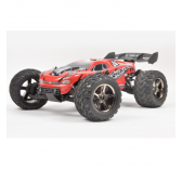 Voiture RC T2M  Pirate Furious XL 1/10 - T2M-T4924
