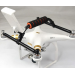 Kit Steady Cam pour DJI Phantom 3
