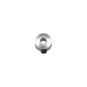 Modelisme helicoptere - EK1-0246 - main shaft retaining collar - Esky - 000231 / EK1-0246