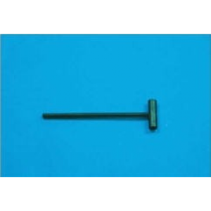 EK1-0296 - Axe rotor de queue - Esky - EK1-0296