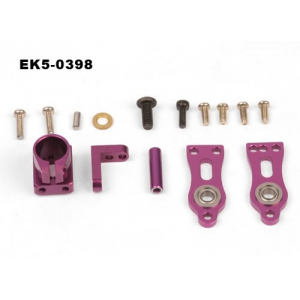 EK5-0398 - Set anticouple alu - Esky - 001498 / EK5-0398