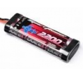 Sport Power 2200Mah 7.2V - Orion - ORI10325E