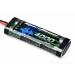 Sport Power 4000Mah 7.2V - Orion - ORI10327E