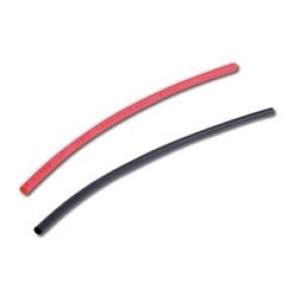 gaine thermo 3 mm - 160030