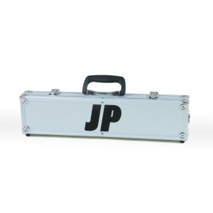 Valise Alu pour helices avion et pales helico (700mm)