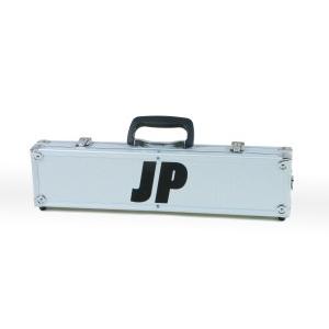 valise alu pour h lices avion et pales h lico 500mm modelisme. Black Bedroom Furniture Sets. Home Design Ideas