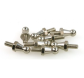 H019T SHOCK BALL STUD (8)