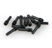 S015 GRUB SCREW 3x3-2x7 (12)