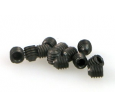 S016 GRUB SCREW 3x3 (12)