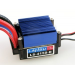 E018A 100A BRUSHED ESC (CAR/TRUCK)