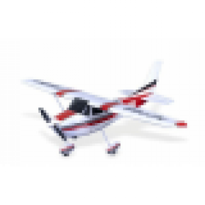 Avion RC FMS Big Cessna XL 182 1m41 Version 2 ARF PNP - FS0106R-FMS007-1R