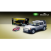 Landrover LR3 Discovery 3 1:14 Rouge - 40403965