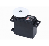 Servo Digital DES 678 BB MG GRAUPNER