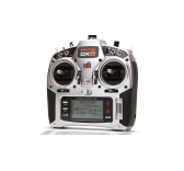 RAdio DX8 Spektrum - SPM8800EU