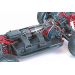 Flash 3.0 Race Brushless RTR - 90170-RTR