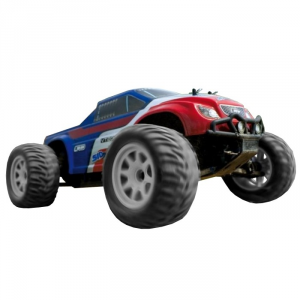 Blast S10 MT Monster RTR - 2700120800