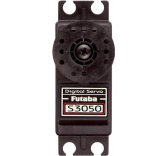Servo Digital S3050 - 01000821