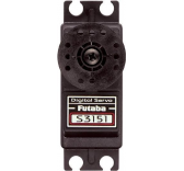Servo Digital S3151 - 01000823