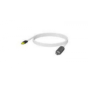 Cable mini usb pour walkera 35/36 pour Reflex XTR