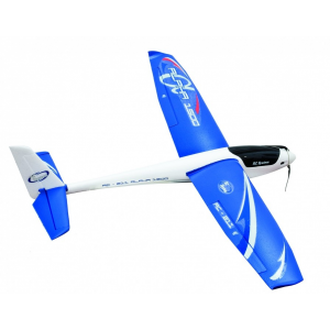 Avion Alpha RTF Mode 1 - RC2301F/RCPL301
