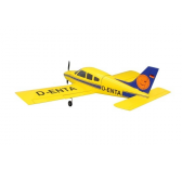 Modelisme avion - Piper PA-28 EP - 006180