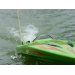 Bateau Off-Shore Outlaw OBL Brushless - T5121