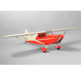 Stinson ARF 162 phoenix models - PH090