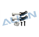H25106T - Bras de wash-out alu - 250 Flybarless - H25106T