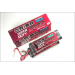 Super Duty 2400Mah 7.2V (2) - Orion - ORI10900