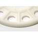 H60019AT - Couronne principale 170 dents - T-rex 600 Align - H60019AT