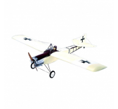 Modelisme avion - Eindecker 46 ARF - Airline - 61008607
