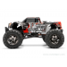Savage X 4.6 2.4Ghz HPI - 8700105645