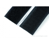 Velcro 20mm large 50cm GForce - GF-1470-001