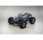 DMT GP : Monster Truck kyosho - 31071RS