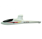 Modelisme avion - Fuselage - Sky Runner Nine Eagles - NE401772002A