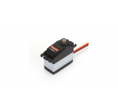 Spektrum Servo S6030 digital 16kg 0.18s 52g