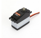 Spektrum servo S6040 digital 9.6kg 0.10s 52.4g