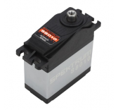 Spektrum Servo digital S8010 80g 10kg 0.08s