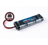 Rocket2 3700Mah 7.2V Orion - ORI10370