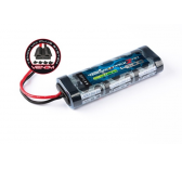 Rocket 2 Pack 4200Mah 7.2V Orion - ORI10371