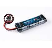 Rocket2 Pack 4700Mah 7.2V Orion - ORI10372
