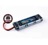Rocket2 Pack 5100Mah 7.2V Orion - ORI10373