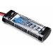 Sport Power 1800Mah 7.2V - Modelisme Orion - ORI10338E